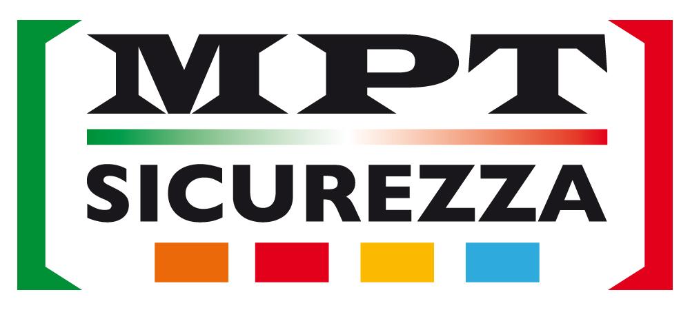 logo-MPT-raster