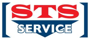 logo-STSservice-raster