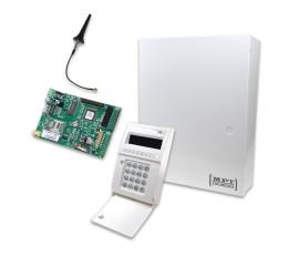 MPT-KIT40-mpt-antifurto-sts-sicurezza-service-sistemi-elettronica