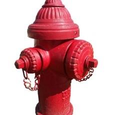 mpt-sicurezza-antincendio-aantincendio-service-antifurto-antigas-tvcc-sistemi-sts-sicurezza-impianti