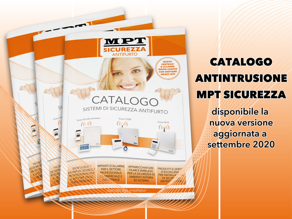 render-catalogo-antintrusione-MPT-2020