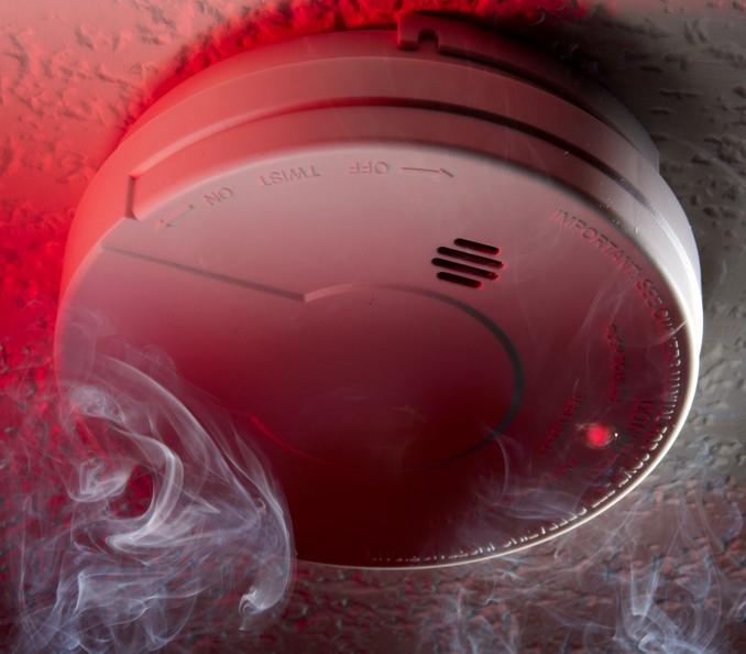fire-alarm-antincendio-mpt-sicurezza-allarme-antincendio-sistemi-sicurezza-sts-service-antifurto-tvcc