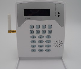 gsm-antifurto-antifurti-allarme-impianti-impiantidiallarme-sts-service-elettronica-stsserviceonline
