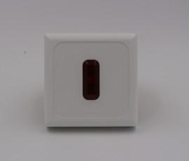 ripetitore-ottico-gemma-allarmeincendio-incendio-antincendio-mptsicurezza-mpt-sts-stsserviceonline