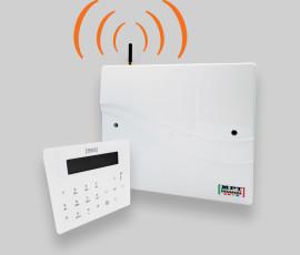centrale-centraleallarme-kit-sicurezza-allarme-mpt-mptsicurezza-sts-stsserviceonline-stsservice-elettronica-impianto