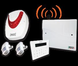 kit01-kit-sicurezza-allarme-mpt-mptsicurezza-sts-stsserviceonline-stsservice-elettronica-impianto