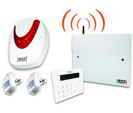 kit02-kit-sicurezza-allarme-mpt-mptsicurezza-sts-stsserviceonline-stsservice-elettronica-impianto