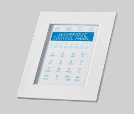tastiera-touch-tn88-allarme-antifurto-mpt-sicurezza-sts-stsservice