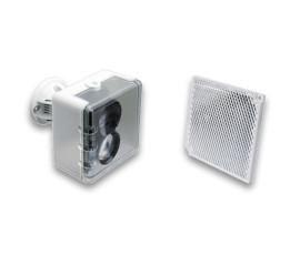 barriere-fumo-eco-allarmeincendio-incendio-antincendio-mptsicurezza-mpt-sts-stsserviceonline
