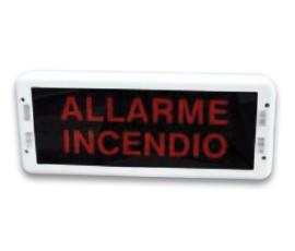 pannello-ottico-acustico-allarmeincendio-incendio-antincendio-mptsicurezza-mpt-sts-stsserviceonline