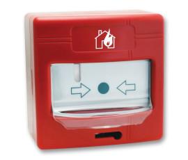 pulsante-allarme-allarmeincendio-incendio-antincendio-mpt-mptsicurezza-isolatore-isolatoredilinea-stsserviceonline