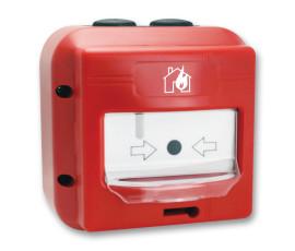 pulsante-allarme-stagno-allarmeincendio-incendio-antincendio-mpt-mptsicurezza-convenzionale-stsserviceonline