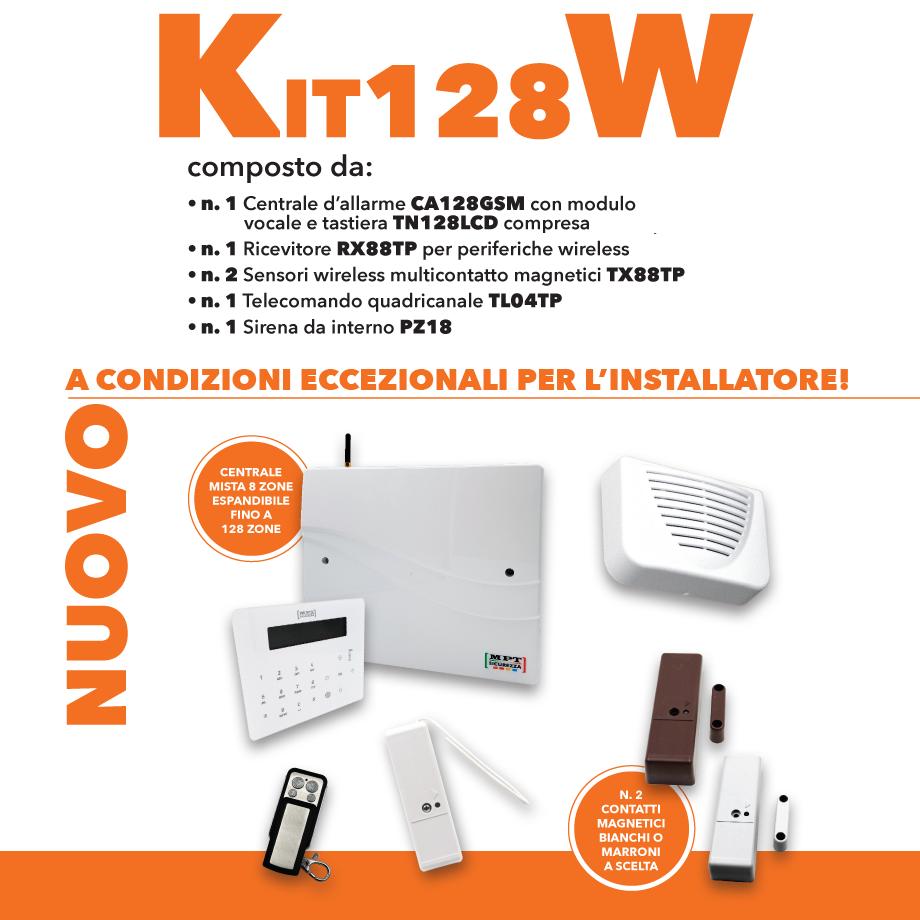 img-social-kit128w-no_prezzo