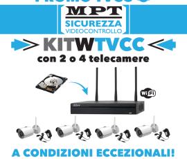 Promo-MPT-900x900px-KITWTVCC-marzo2019-B