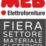 MEB 2021 logo