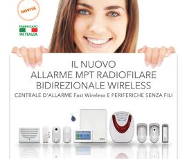 IMG-brochure-antifurto_wireless-2020-piatto_copertina (002).jpg